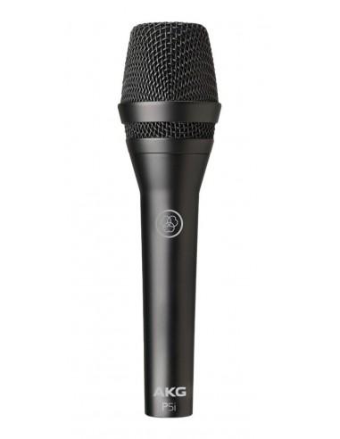 Micrófono Profesional AKG P5I...