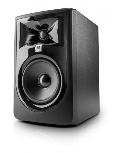 Bafle Monitor Estudio JBL 305P MKII...