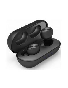 Auriculares Inalámbricos Novik Hnk-500bt Bluetooth Chargebox
