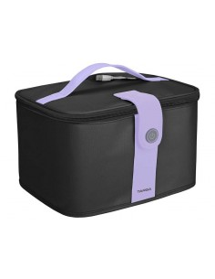 Bolso Sanitizante Targa Uv-700box 12 Led Uv En 3´