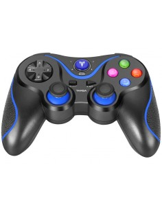 Gamepad Joystick Inalámbrico Targa Tg-play Bluetooth Holder