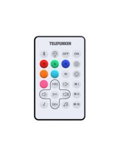 Mouse Gamer Usb Targa Tg-m250 Led 7 Tec Prog 4800dpi 1.6mts