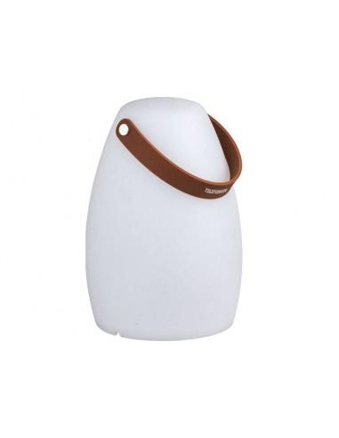 Auriculares Bluetooth Telefunken Ph320 10h 200mah Tws In Ear