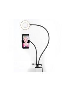 Auriculares Micrófono Headset Targa Tg-ph250 Plug&play