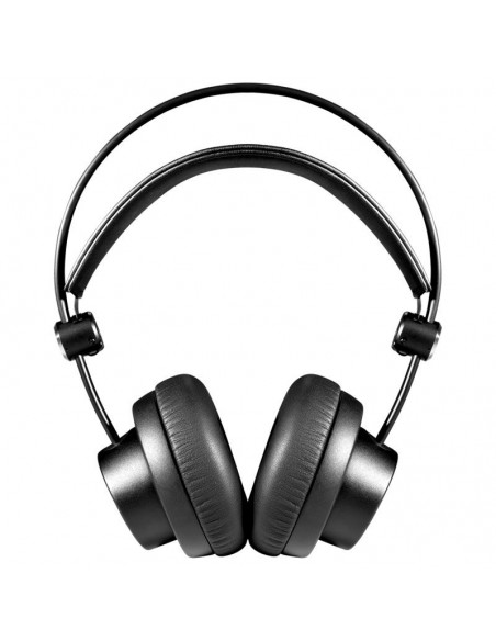 Auriculares Cerrados Estudio Plegables Akg K175 Pro Over Ear