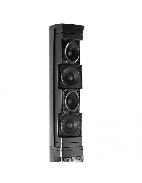 Bafle Activo Bose L1 Compact 2 Canales ToneMatch® Portatil
