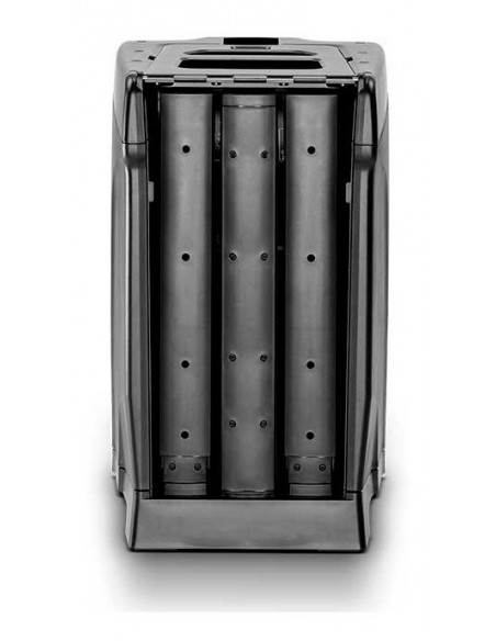 "Bafle Activo JBL EON ONE Bluetooth Line Array  Parlante 10""  380W Portatil con Bateria"