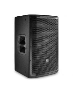Bafle Monitor Jbl Prx 812 Full Range Woofer 12´´ 1500w Wi-fi
