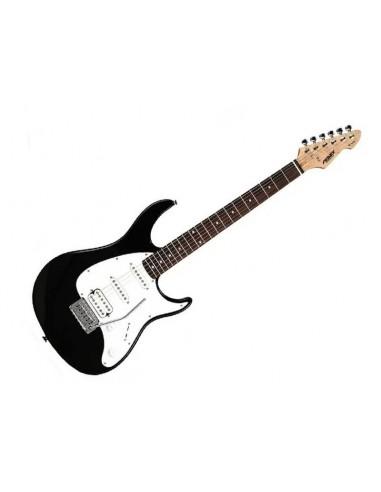 Guitarra Eléctrica Peavey Raptor Sss